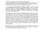 COMUNICADO COVID-19 #SNTESección38